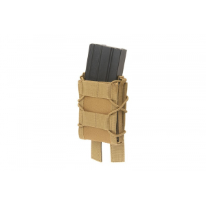 TC Modular Carbine Magazine Pouch - Tan