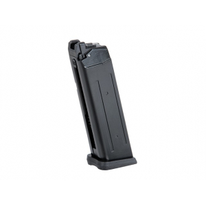 MAGAZINE FOR DRAGONFLY/SHARK/ACP/SCORPION/HORNET/SPYDER/Z1/XTP [APS]