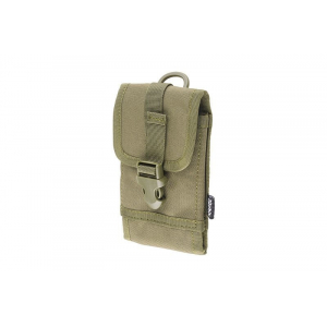GPS / Phone Pouch - Olive Drab