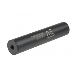 Covert Tactical Pro 40x200mm Silencer (AE Markings)