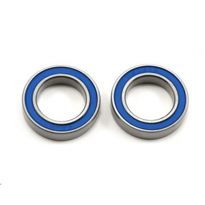 Traxxas 15x24x5mm Ball Bearing (2)