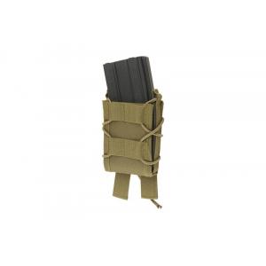 TC Modular Carbine Magazine Pouch - Olive Drab