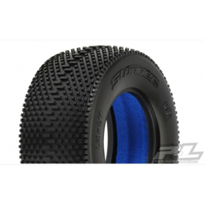 "Stunner SC 2.2""/3.0"" M3 Tires Front or Rear (2)"