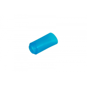 Hop-Up 60° eraser - blue