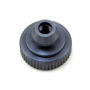 Tekno RC Battery Strap Thumb Screw