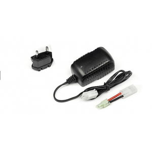 Maverick 7.2v 300mah Mains Battery Charger