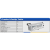 Turnigy nano-tech 600mah 1S 35~70C Lipo akumuliatorius (Fits...