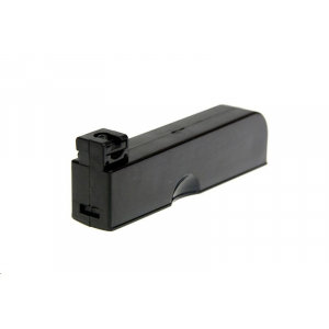 30rd low-cap magazine for Well sniper rifle replicas
