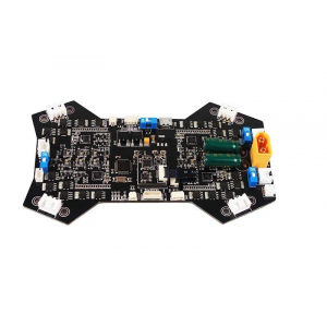 Main Control Board For Nighthawk Pro 280
