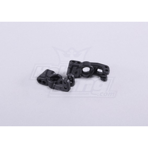 Rear Bearing Holder (left/right) - 110BS, A2029 and A2035