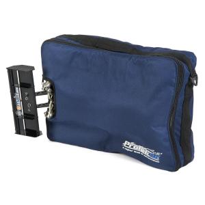 ProTek RC 1/8 Buggy Carrier Bag