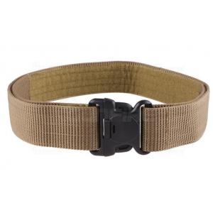 Tactical belt -tan