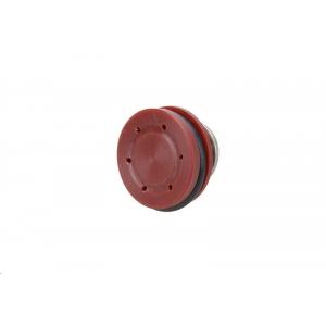 Bearing piston head, red