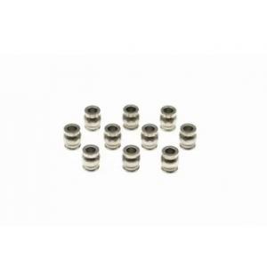 Pivot Ball 5.8 mm (10)