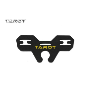 Tarot ?25MM six-axis paddle prop TL96023