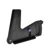 Standard Size Plastic Camber Gauge + Ride Height Gauge 1/8 1...