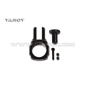 Tarot F16MM GPS folding bracket TL68B31