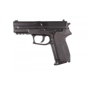2022 Gas Pistol Replica