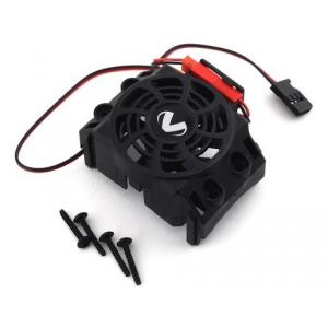 Traxxas Cooling Fan Kit w/Shroud