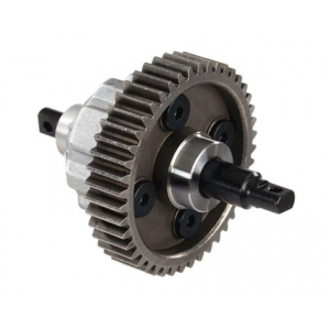 Traxxas Maxx Center Differential Kit (Complete)