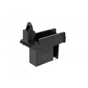 Speedloader Adapter for AK Magazines