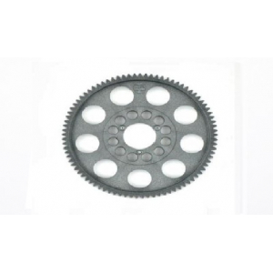 Arrowmax 48P Spur Gear - 85T AM-348085