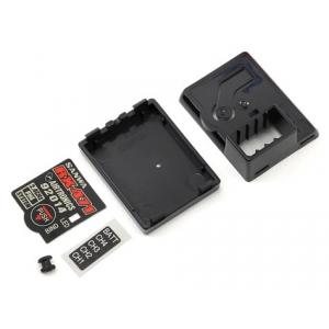Sanwa/Airtronics RX-471 Receiver Case Set