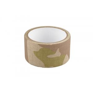Camouflage Tape - MC