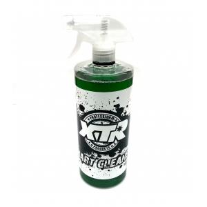XTR SMART Cleaner - 1000ml