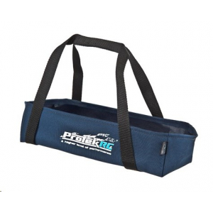 ProTek RC 1/8 Buggy Starter Box Carrying Bag