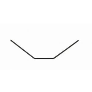 Anti-Roll Bar 1.4 mm