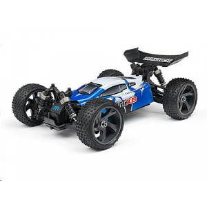 Buggy Painted Body Blue (Ion XB)