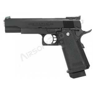 HI-CAPA 5.1, GAS BLOWBACK (GBB)
