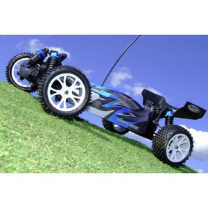FTX Vantage 1/10 4WD Brushed Buggy 2.4GHz Waterproof