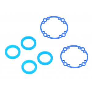 Traxxas X-Maxx Differential Housing Gasket Kit