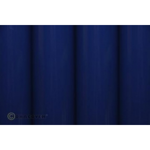 Oracover 2m Dark blue