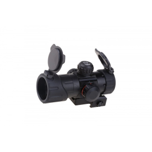 Red Dot Reflex Sight Replica