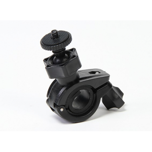 Bar Mount For The Mobius ActionCam