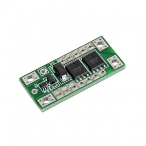 MOSFET XET304 [XCORTECH]