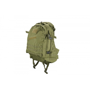 3-Day Assault Pack - olive