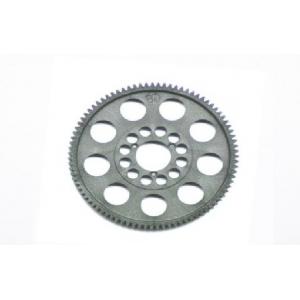 Arrowmax 48P Spur Gear - 87T AM-348087