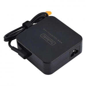 ToolKitRC ADP100 100W 20V Power Supply With XT60 Output Adapter Fit iSDT Q8 Q6 GT Power Hota HTRC SkyRC Charger RC Drone
