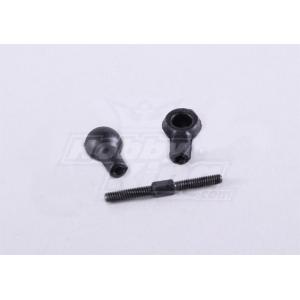 Servo Tie Rod - 110BS, A2003T, A2029 and A2035