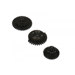 Set of High Speed 12:1 reinforced thread-wheels