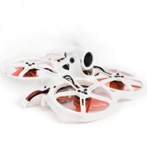 Tinyhawk II Indoor FPV Racing Drone F4 5A 16000KV RunCam Nano2 700TVL 37CH 25/100/200mW VTX 1S-2S - BNF