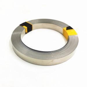 1 Roll 10m 18650 Li-ion Battery Nickel Sheet Plate 0.1x8mm