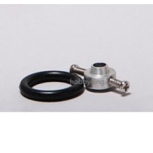 Prop Saver w/ Band 4mm