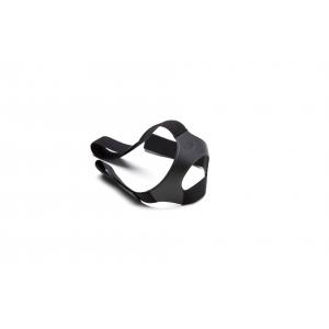 DJI FPV Goggles Headband