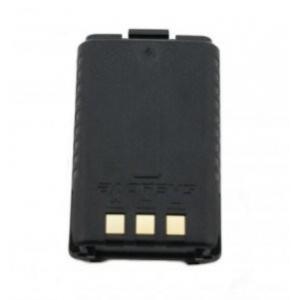 Original battery 1800 mAh Baofeng UV-5R