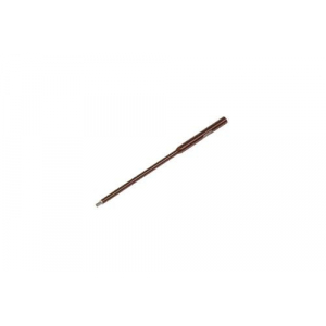 Xceed Allen wrench .050 x 60mm tip only